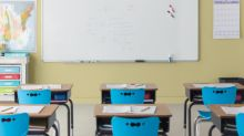 Wayfair Announces Dream Classroom Giveaway