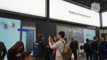 Smartphone Samsung dengan Snapdragon 750G Muncul di GeekBench