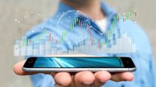 Why Tech Stocks Can Outperform despite a Recession
