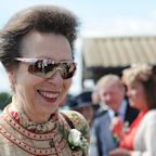 Princess Anne at 70: the 7 style lessons we can all learn from the unexpected royal style icon