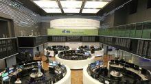 Las bolsas europeas abren en baja tras el desplome histórico a valores negativos del crudo