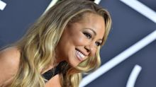 Should we all be bathing in milk, à la Mariah Carey?