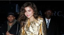 The Greatest Style Woman! Zendaya Wears 6 Different Outfits in One Day While Out in New York