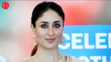 Kareena Kapoor Birthday Special Prediction: Her Horoscope Analysis for 2019