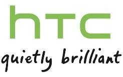 HTC sales up nearly 88-percent from last year, analysts still skeptical on stock