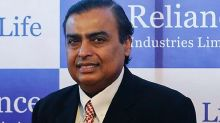 Mukesh Ambani's Reliance retail to focus on New Commerce platform