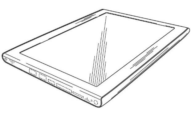 Nokia Windows RT tablet rumored to pack a battery-equipped keyboard cover