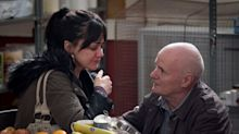 Critics Divided Over Ken Loach's Palme d'Or Winner I, Daniel Blake