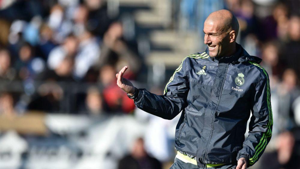 RUMEUR - Mercato, André Silva sur les tablettes du Real Madrid