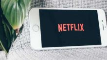 Netflix Tests New Low-Rate Plan For Mobile Users To Stream In HD