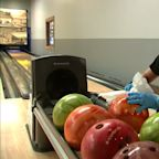 Bowling, casinos, playgrounds and more back in businesses in New Jersey