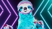 The Masked Singer 2020: Katie Noonan unmasked as the Sloth