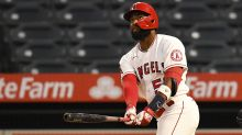MLB Team Roundup: Los Angeles Angels