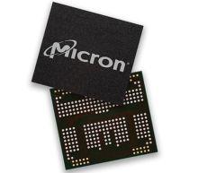 3 Reasons to Keep Ignoring Bad News and Keep Buying Buy Micron Stock