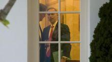 Dershowitz, Starr join Trump impeachment legal defence