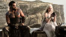 """Jason Momoa garante que temporada final de 'Game of Thrones' será """"melhor coisa já feita na TV"""""""