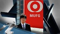 Banking Latest News: Bank of Tokyo Mitsubishi Fined $250m by NY Regulator