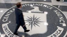 So schräg startet die CIA auf Instagram