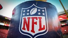 What is the NFL's new Reserve/COVID-19 list?