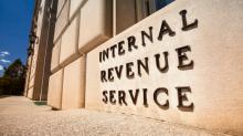 Money Basics: How the IRS works