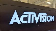 The Zacks Analyst Blog Highlights: Activision Blizzard, Electronic Arts, Reynolds Consumer Products and Take-Two Interactive Software
