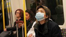 Face masks shortage in wake of coronavirus will prevent treatment, dentists warn