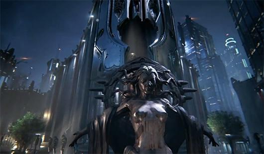 Epic keen to add console support to Unreal Engine 4 subscription model
