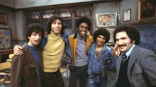 'Welcome Back, Kotter' at 45: Why John Travolta's mom didn't want him to play Vinnie Barbarino