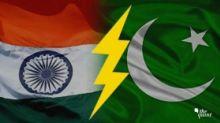 Desist from Interfering: MEA on Pakistan's Criticism of Ram Temple