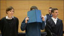 57-Jähriger wegen Mordversuchs durch mit Gift versetzte Pausenbrote vor Gericht