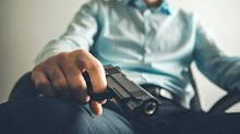 The leading method of suicide in America is firearms. Here's how gun-control policies can help