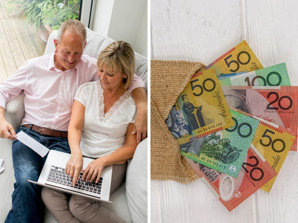 Most older Australians can't answer these 3 simple investment questions. Can you?