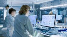 Editas Medicine能成為「百萬回報股」嗎?