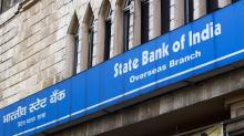 Government Keen To Push Ahead With Consolidation Of More Public Sector Banks