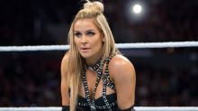 Wearing her 'Hart' on her sleeve: How WWE's Natalya carries on a family legacy