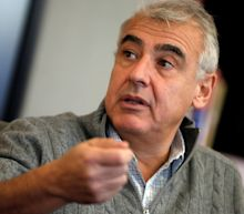 COVID-19 recession is a 'once in a lifetime opportunity': Marc Lasry