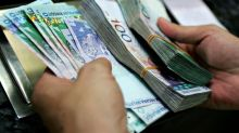 Raid uncovers RM13m at Kota Kinabalu massage outlet