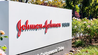 JNJ sheds light on why its settling some opioid cases