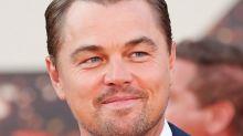 Por qué ecologistas indios le piden a Leonardo DiCaprio que no apoye la reforestación del río Cauvery