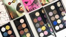 Pat McGrath Labs' Valuation Just Surpassed That of Kylie Cosmetics