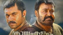 Kayamkulam Kochunni Week 1 Worldwide Box Office Collections: Crosses Another Milestone!