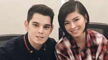 Angel Locsin and Richard Gutierrez movie to film in June