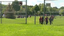 Quebec's English-language students head back to school