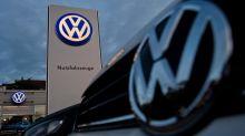 Lieferverzögerungen bei VW treffen die Autohändler hart