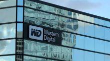 Western Digital Offers Sunnier Outlook on Memory Demand as Earnings Beat in Q2