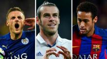 Daily Fantasy: Champions League quarter final tips and preview