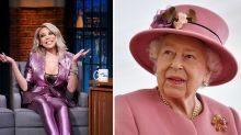 US host shocks after insulting the Queen on air: 'Beyond disrespectful'