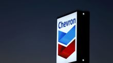 Exclusive: Chevron to lay off about 25% of Noble Energy employees after merger