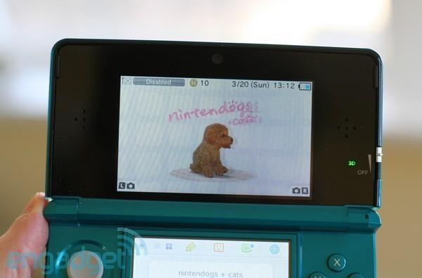 Incoming update will let you use Nintendo Network ID and Miiverse on the 3DS
