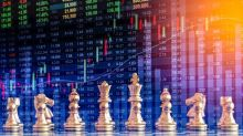 These 5 Stocks Flaunt Impressive Interest Coverage Ratio